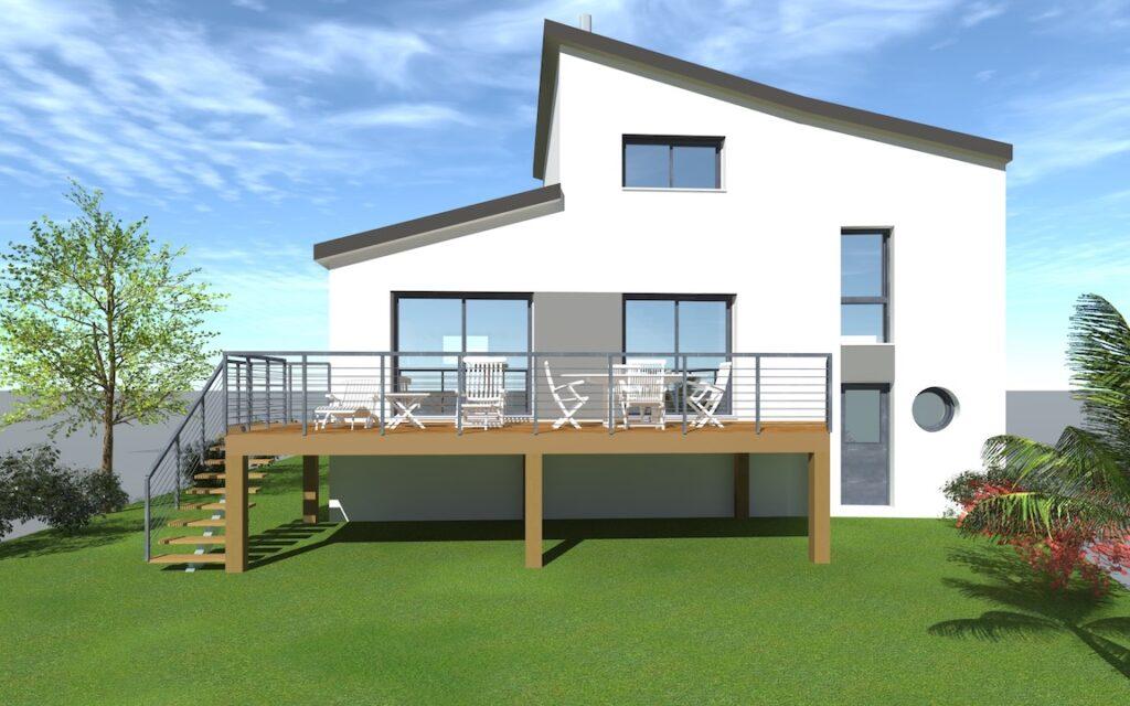saint-nazaire-maison-individuelle-neuve-friou-architecte-le-pouliguen-labaule-saint-nazaire-1
