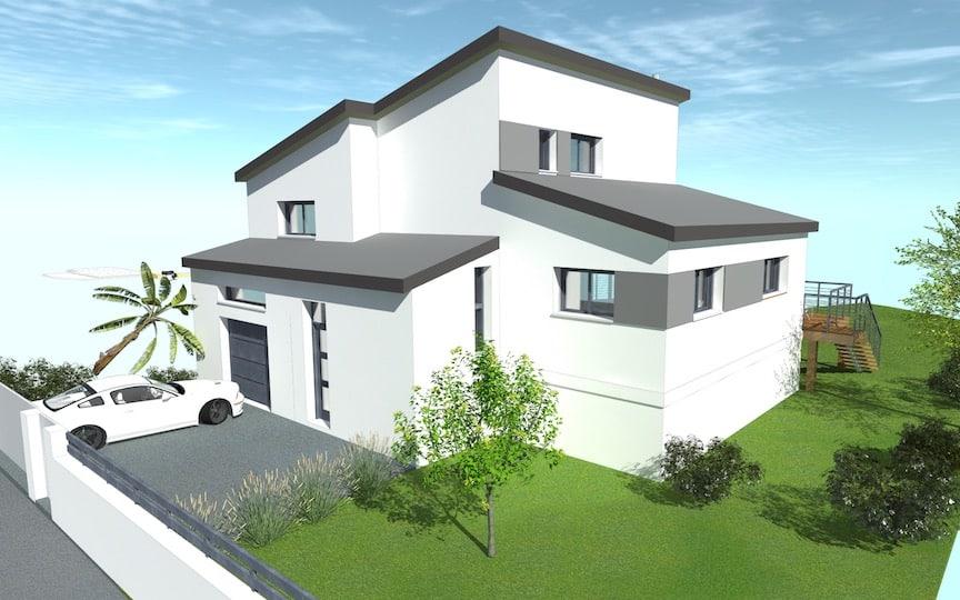 saint-nazaire-maison-individuelle-neuve-friou-architecte-le-pouliguen-labaule-saint-nazaire-2