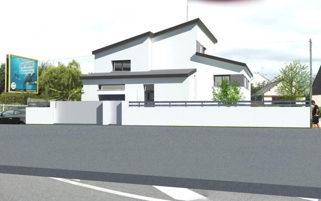 saint-nazaire-maison-individuelle-neuve-friou-architecte-le-pouliguen-labaule-saint-nazaire-3