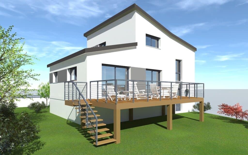 saint-nazaire-maison-individuelle-neuve-friou-architecte-le-pouliguen-labaule-saint-nazaire-4