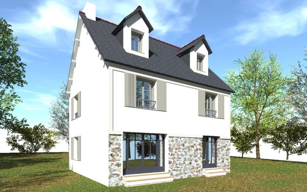 sarzeau-extensions-renovation-maisons-friou-architecte-le-pouliguen-labaule-saint-nazaire-pornichet-2
