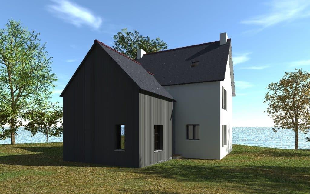 sarzeau-extensions-renovation-maisons-friou-architecte-le-pouliguen-labaule-saint-nazaire-pornichet-3