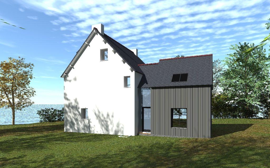 sarzeau-extensions-renovation-maisons-friou-architecte-le-pouliguen-labaule-saint-nazaire-pornichet-4