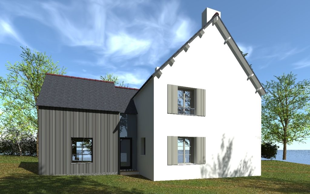 sarzeau-extensions-renovation-maisons-friou-architecte-le-pouliguen-labaule-saint-nazaire-pornichet-5