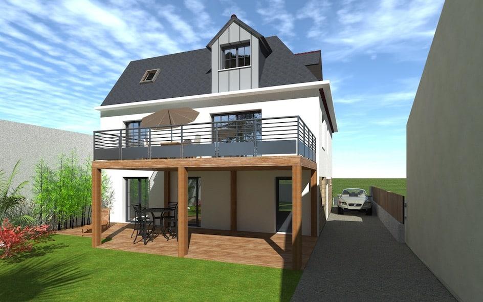 surelevation-mansardrenovation-maisons-friou-architecte-le-pouliguen-labaule-saint-nazaire-pornichet-1