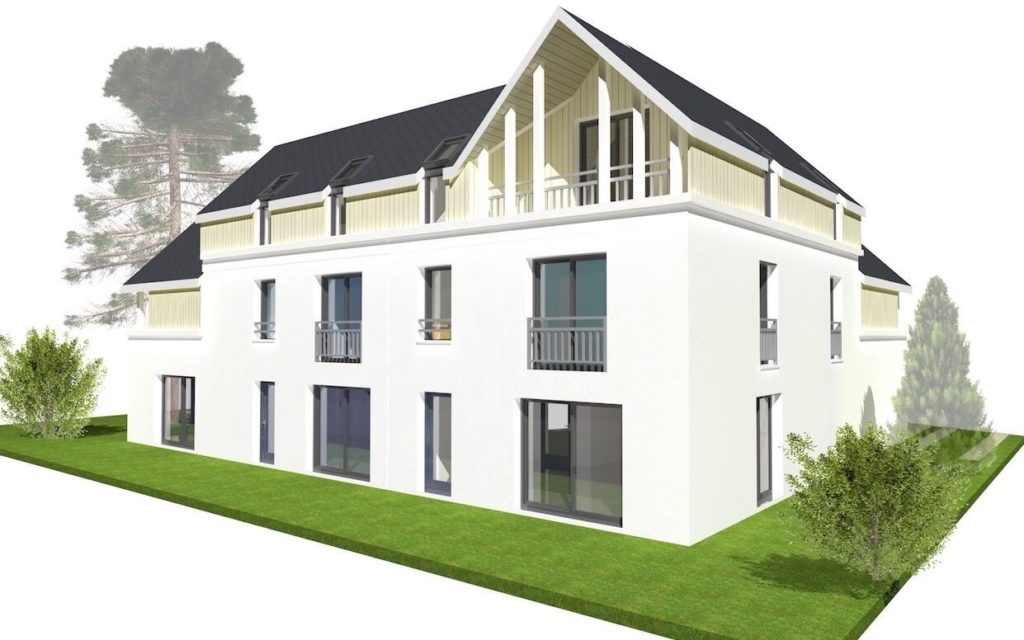 vannes-double-maison-individuelle-neuve-friou-architecte-le-pouliguen-labaule-saint-nazaire-1
