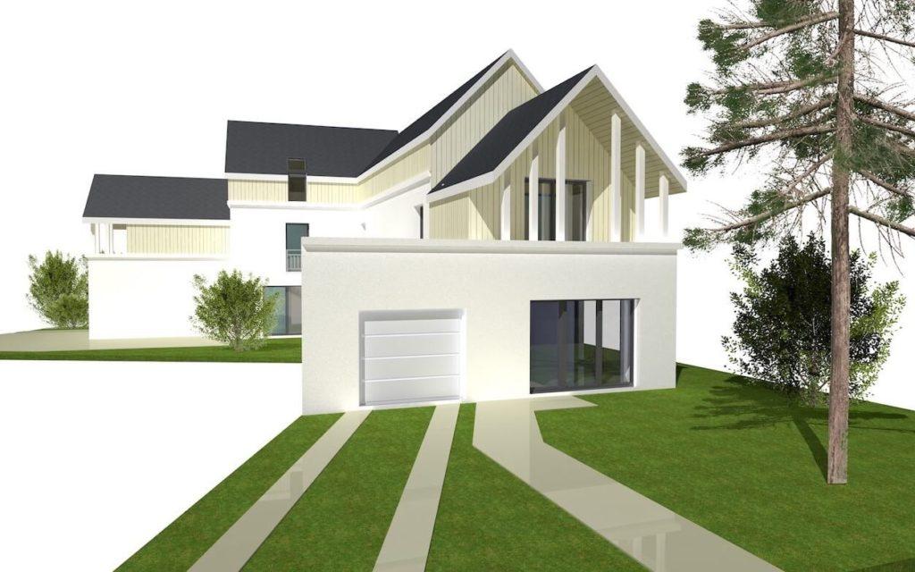 vannes-double-maison-individuelle-neuve-friou-architecte-le-pouliguen-labaule-saint-nazaire-2