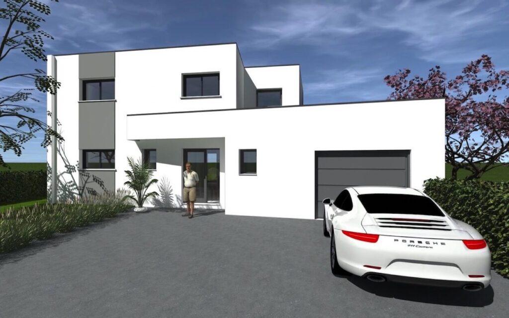 vannes-maison-individuelle-neuve-friou-architecte-le-pouliguen-labaule-saint-nazaire-1