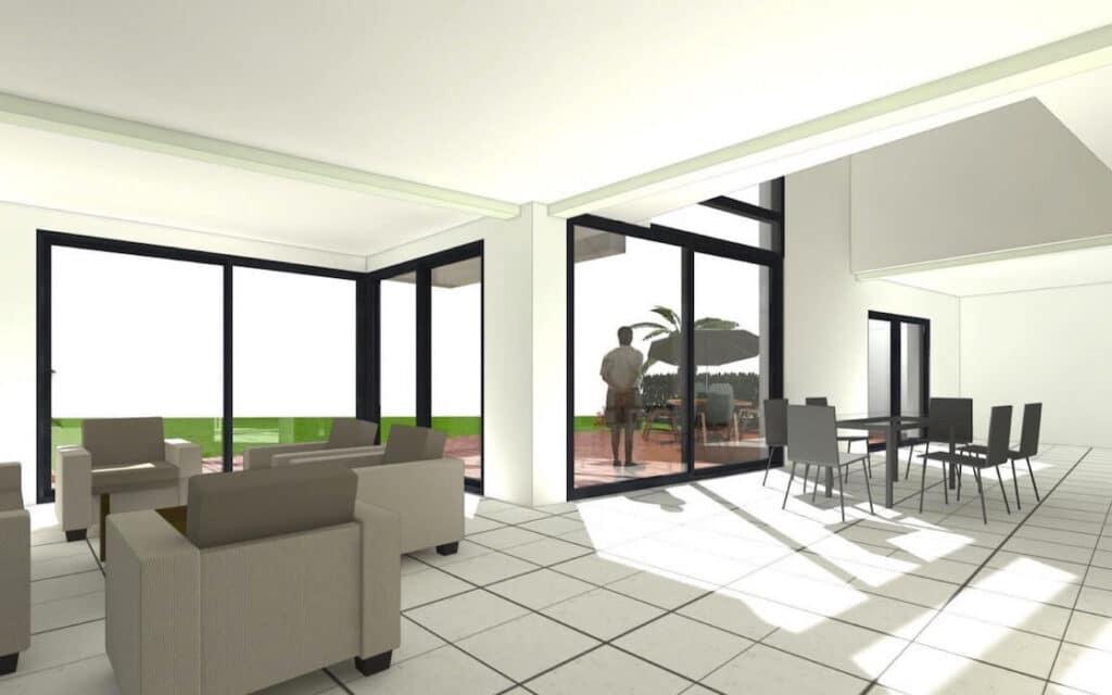 vannes-maison-individuelle-neuve-friou-architecte-le-pouliguen-labaule-saint-nazaire-3