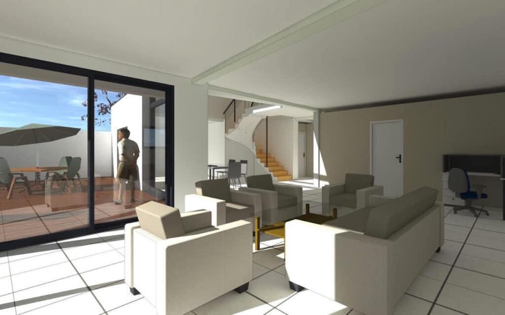 vannes-maison-individuelle-neuve-friou-architecte-le-pouliguen-labaule-saint-nazaire-4