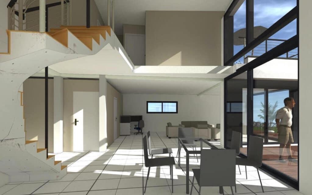 vannes-maison-individuelle-neuve-friou-architecte-le-pouliguen-labaule-saint-nazaire-5