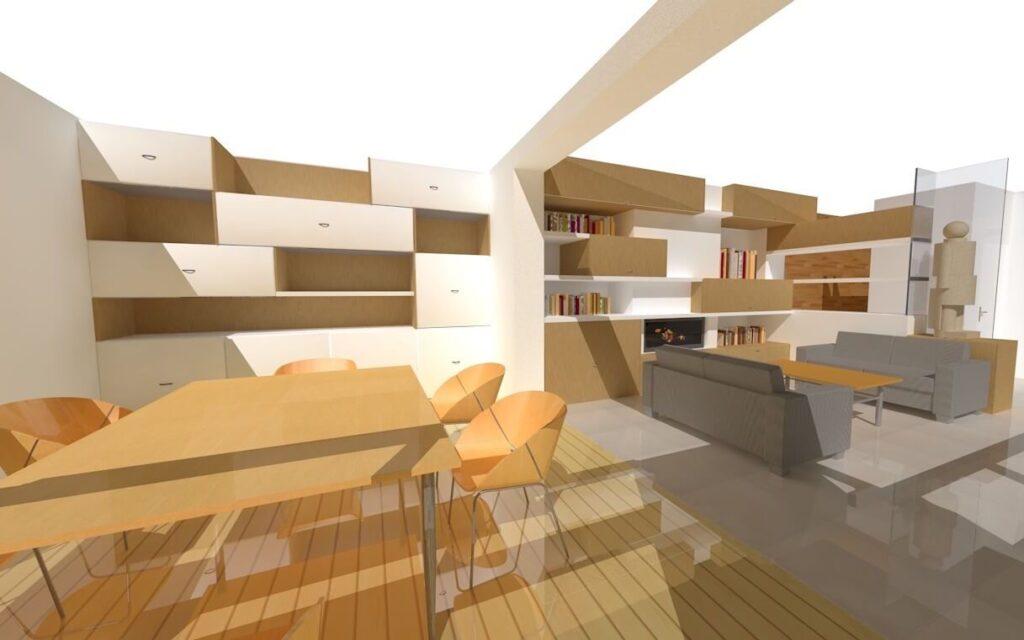 lecroisic-coudert-renovation-appartement-friou-architecte-le-pouliguen-labaule-saint-nazaire