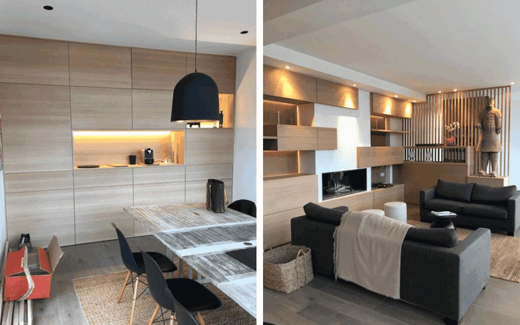 salle-manger-renovation-appartement-friou-architecte-le-pouliguen-labaule-saint-nazaire