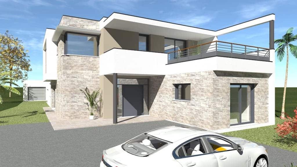 1-el-maison-contemporaine-st-nazaire-donges-aaff