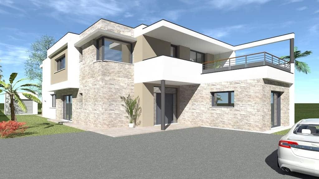 2-el-maison-contemporaine-st-nazaire-donges-aaf