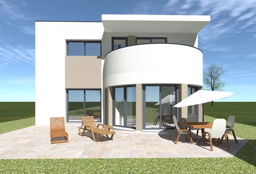 3-el-maison-contemporaine-st-nazaire-donges-aaf