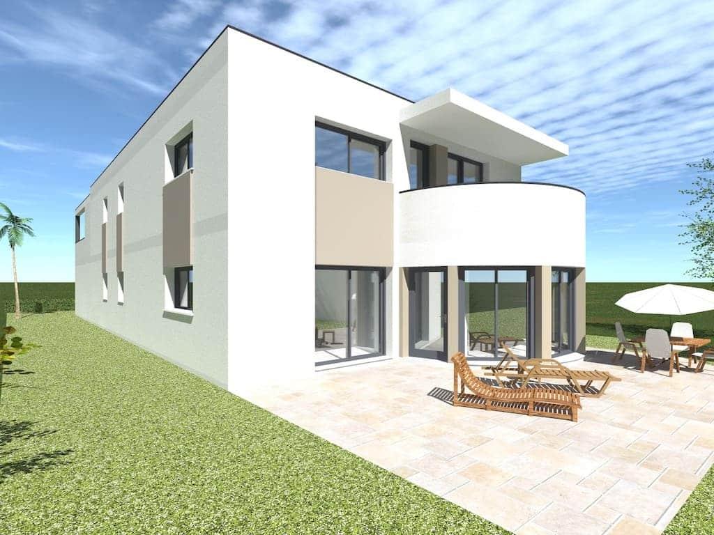 4-el-maison-contemporaine-st-nazaire-donges-aaf