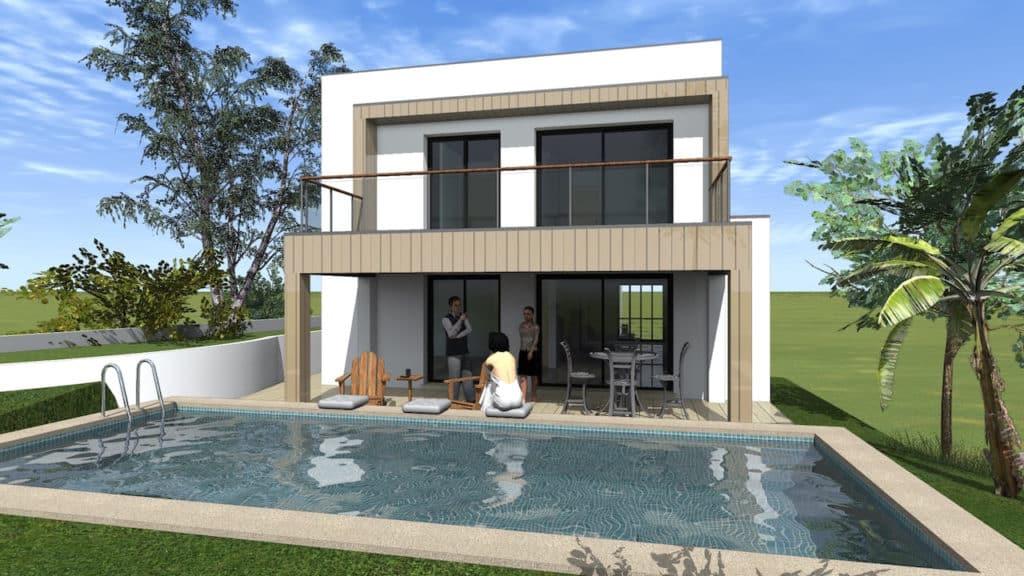 extension-renovation-chambord-labaule-friou-architecte