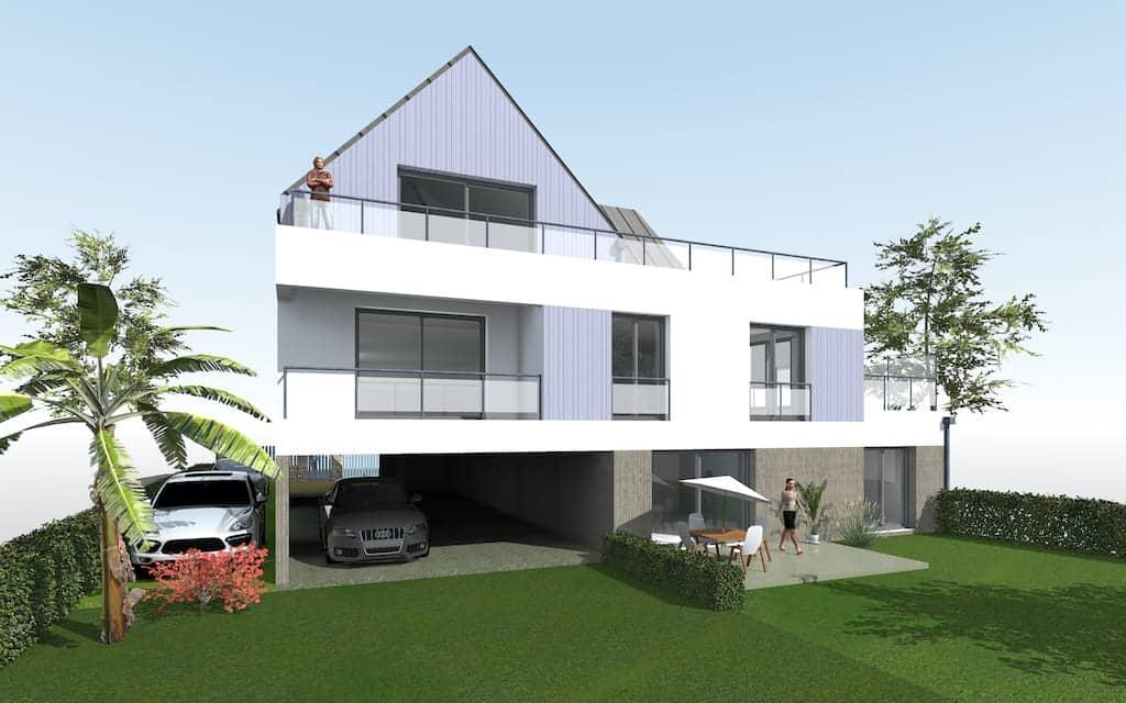 labaule-appartement-flandin-gimbeert-bardage-terrain-friou-aaff
