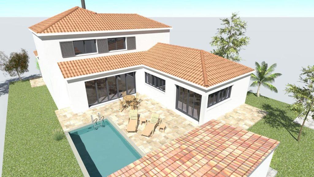 maison-individuelle-pornichet-saint-marc-mer-architecte-3
