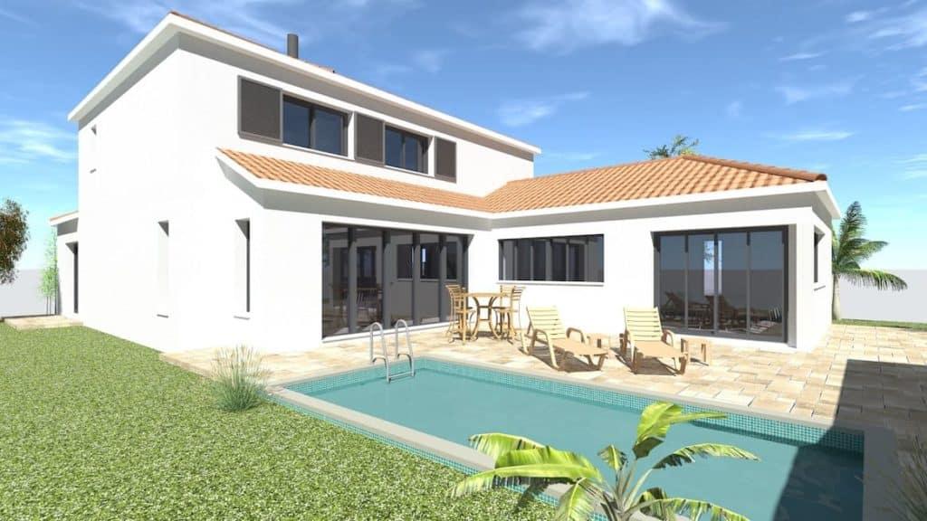 maison-individuelle-pornichet-saint-marc-mer-architecte-4