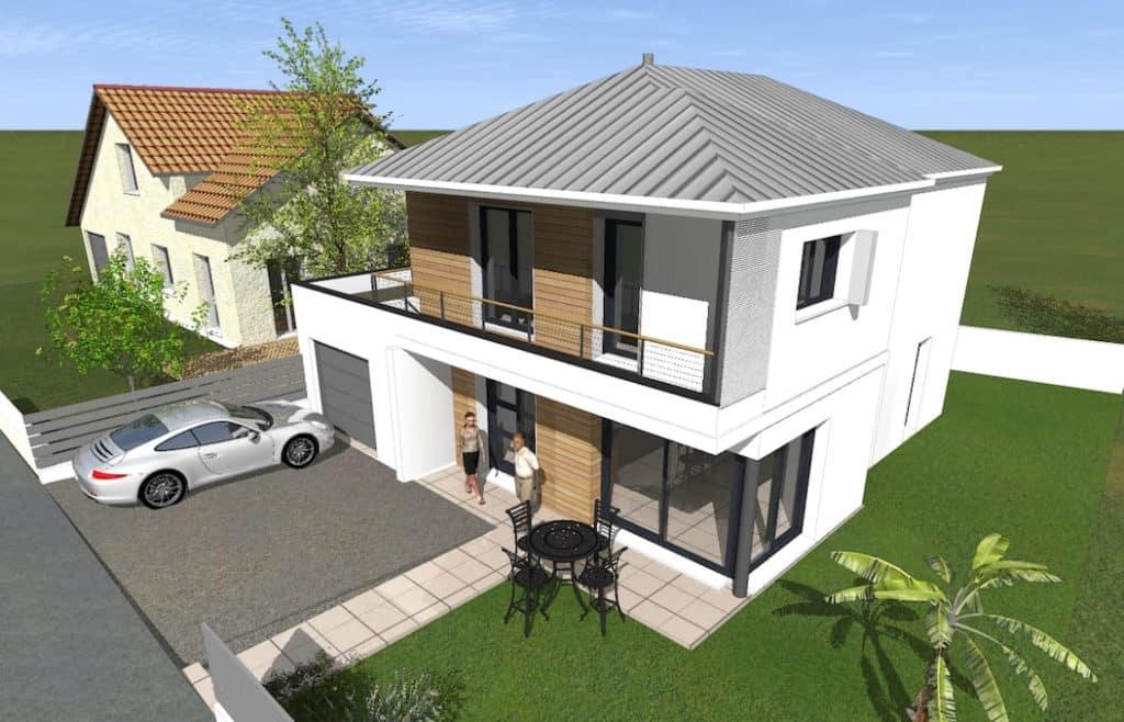 maison-individuelle-zinc-labaule-aaff-friou-architecte
