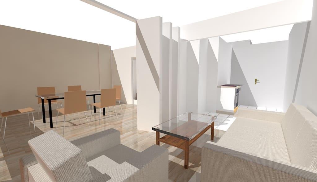 renovation-appartement-lorcy-labaule-friou-architecte