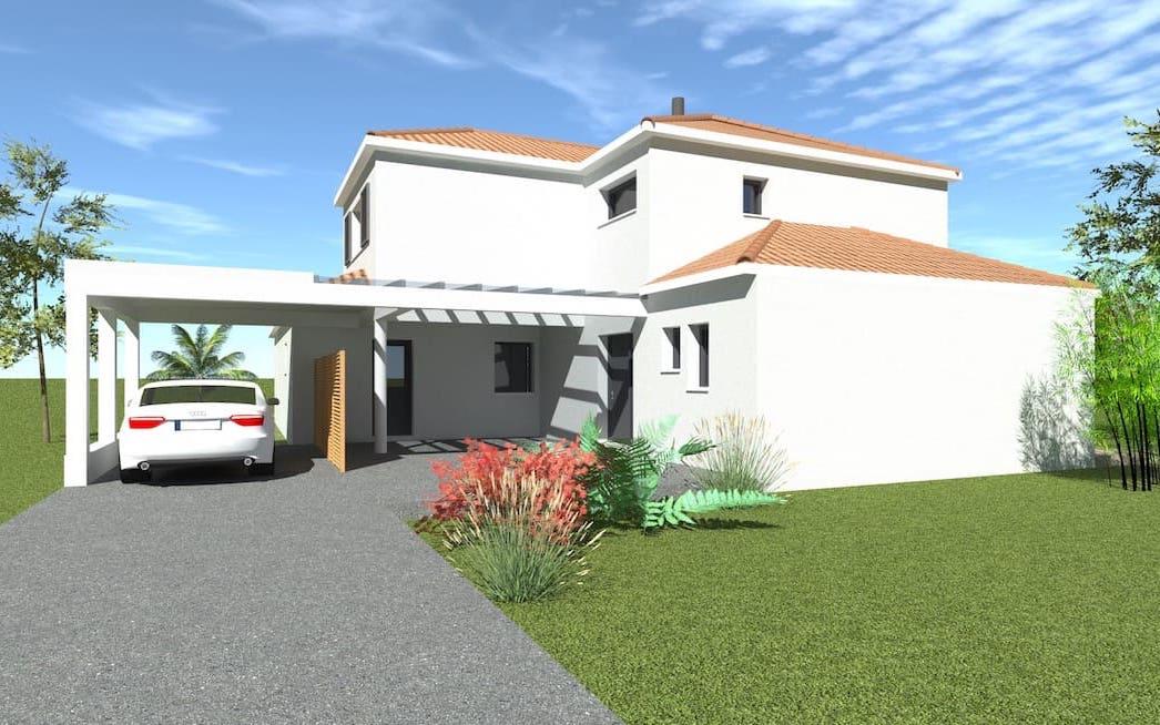 vignette-maison-individuelle-pornichet-saint-marc-mer-architecte