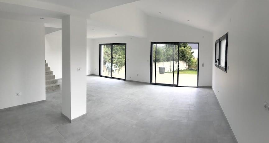 maison-individuelle-saint-nazaire-perret-interieur